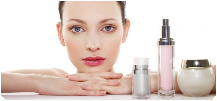 Truth about Anti-Aging Creams