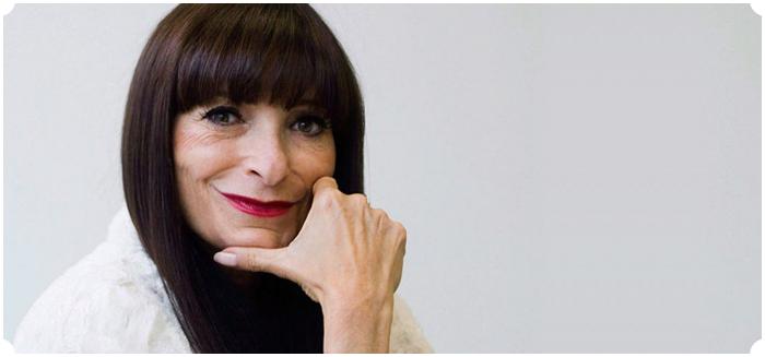 Women's attitudes toward aging shifting