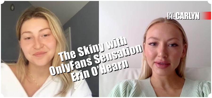 Erin O'Hearn