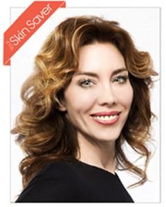 Dr Lisa Kellett