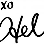 Helen Signature jpg