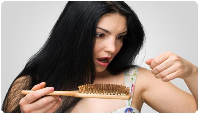 Hair help!