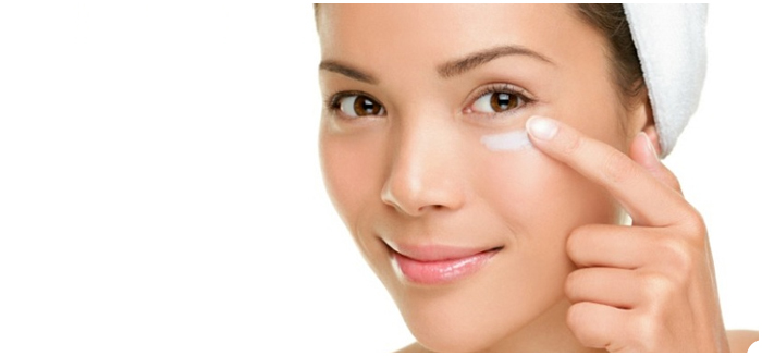 Your Plan for Ageless Eye