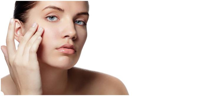 Allergic to retinol?