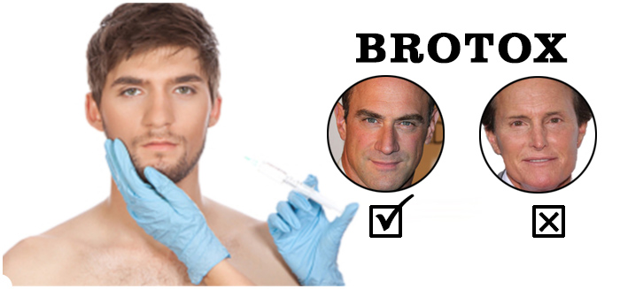 Brotox