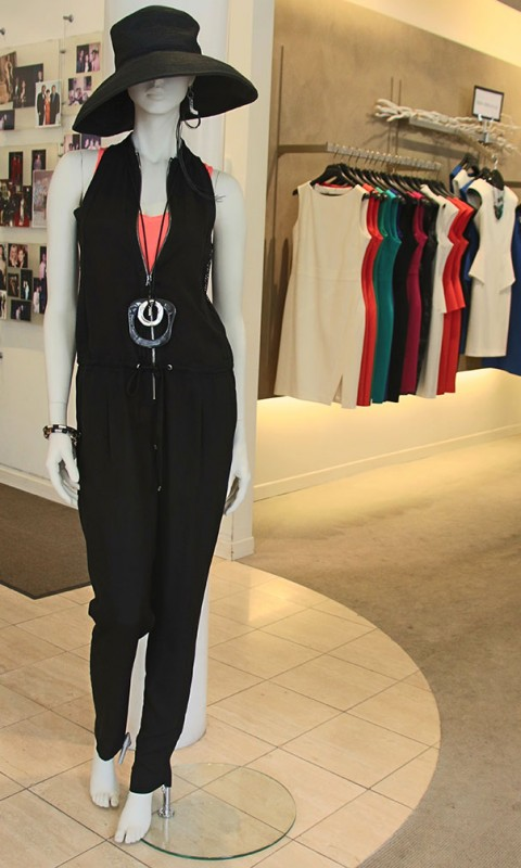 theskiny-casual-jumpsuit