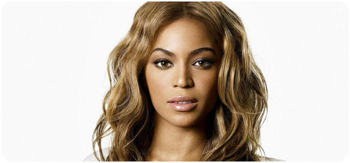 Win Beyonce Tickets