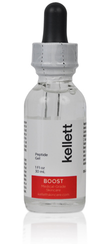 Kellett_peptide_gel