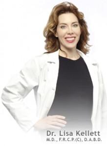 Dr_Kellett