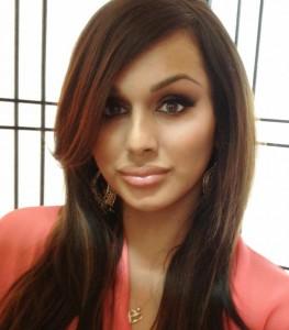 Allanna Mirza