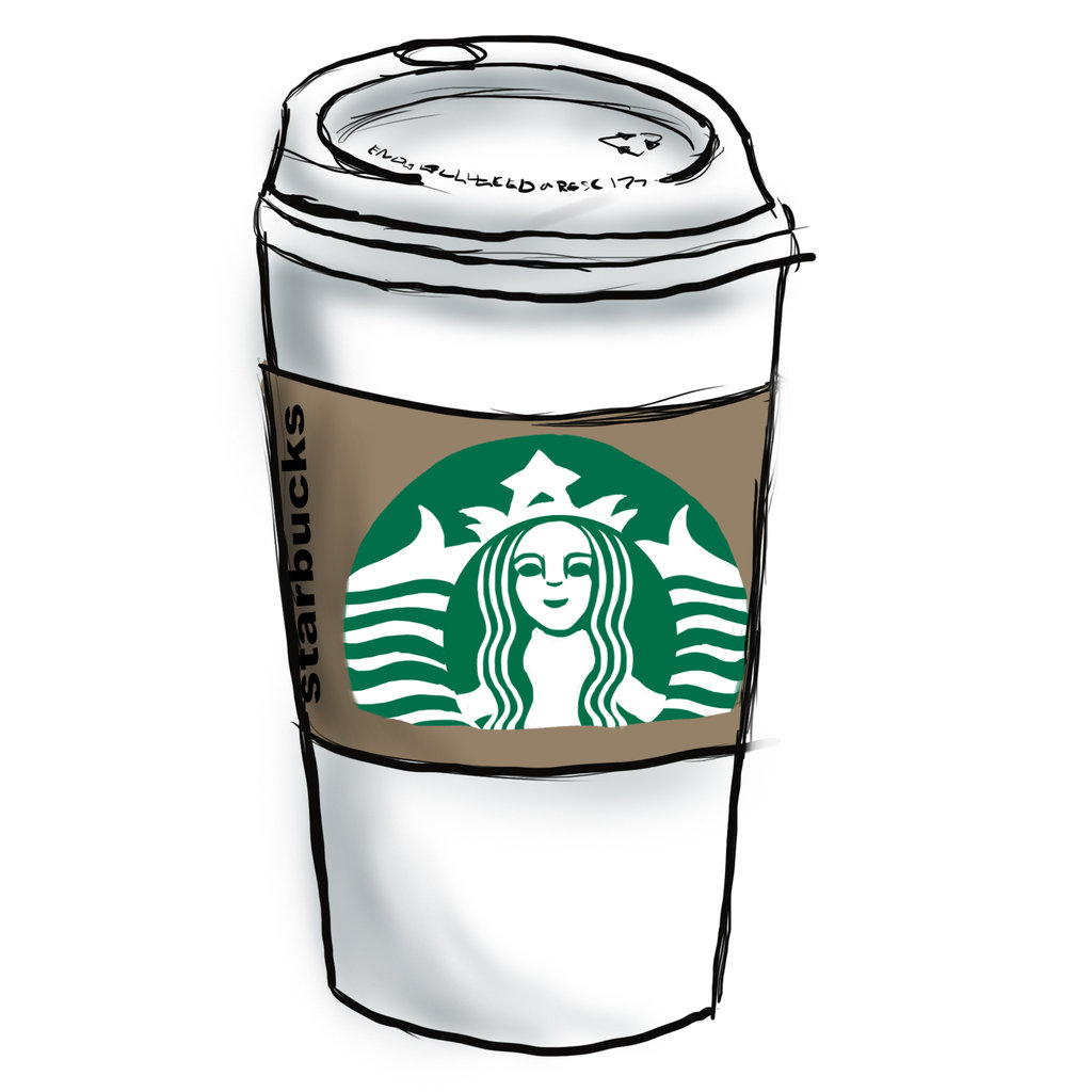 Starbucks GIFs - Find & Share on GIPHY