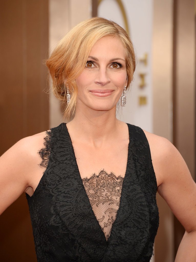 Julia-Roberts-Oscars-2014