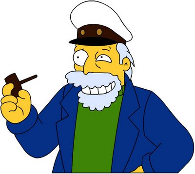 simpsons-sea-captain
