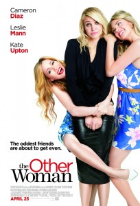 other-woman