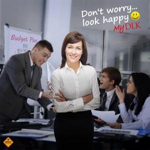 DLK Ad
