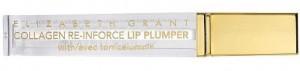 Elizabeth Grant Lip Plumper, $25.