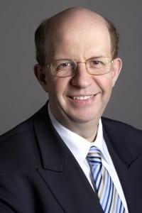 Dr. Frédéric Bonté