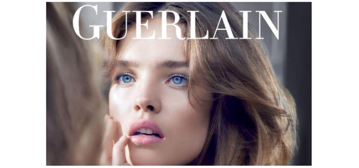 Ask the Guerlain Guru