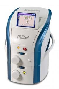 IPL_M22