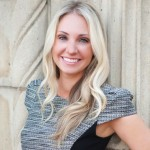 Erin Jensen PA-C