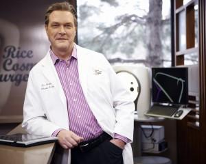 Dr Rice