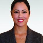 Dr_Claudia