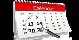 Calendar_Circled_Date
