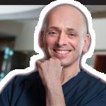 dr-back-transparent