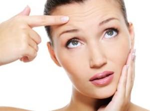 eyebrow-lift-surgery-cost