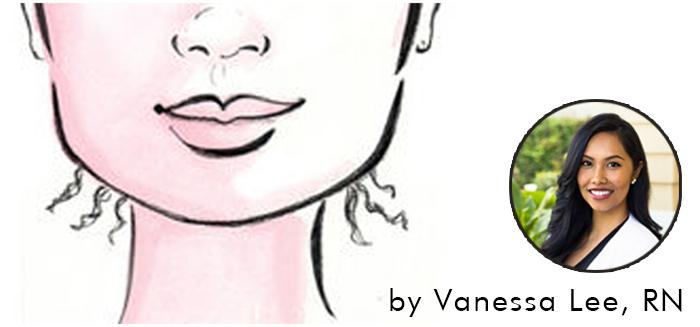 Botox for Jaw Slimming