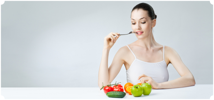 Is there a Psoriasis Diet?