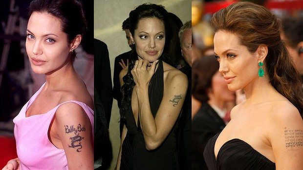 angelina-joline-re-tattoo