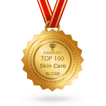 Top 100 Skincare Blogs