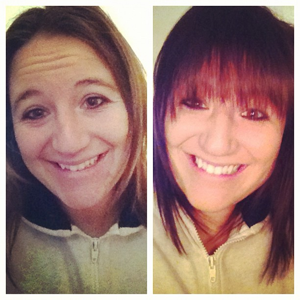 bangs-before-and-after1