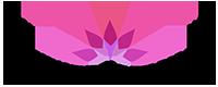 acupuncture-center-toronto-logo